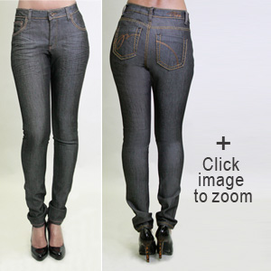 best jeans for girls with big butts