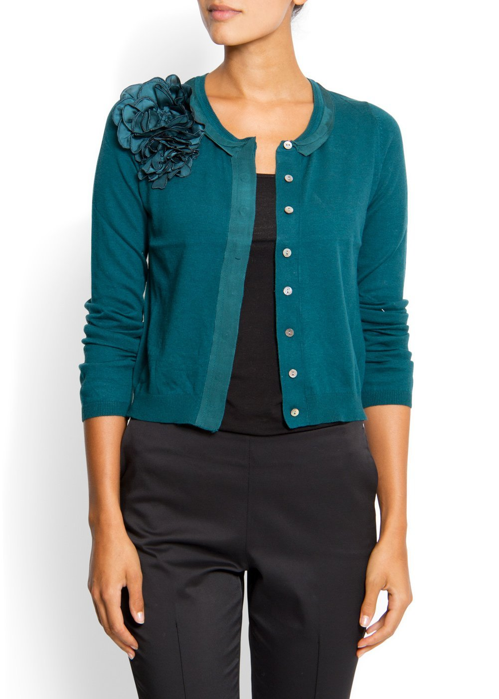 Women S Shrug Sweaters